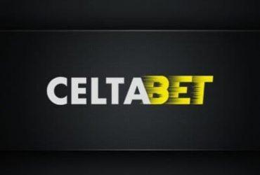 Celtabet