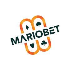 Mariobet Giriş