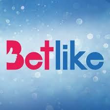 betlike
