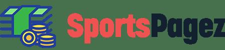 Sportpagez Logo